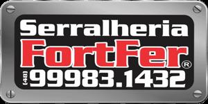 Serralheria FortFer